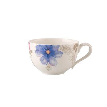 Mariefleur Gris Basic breakfast cup