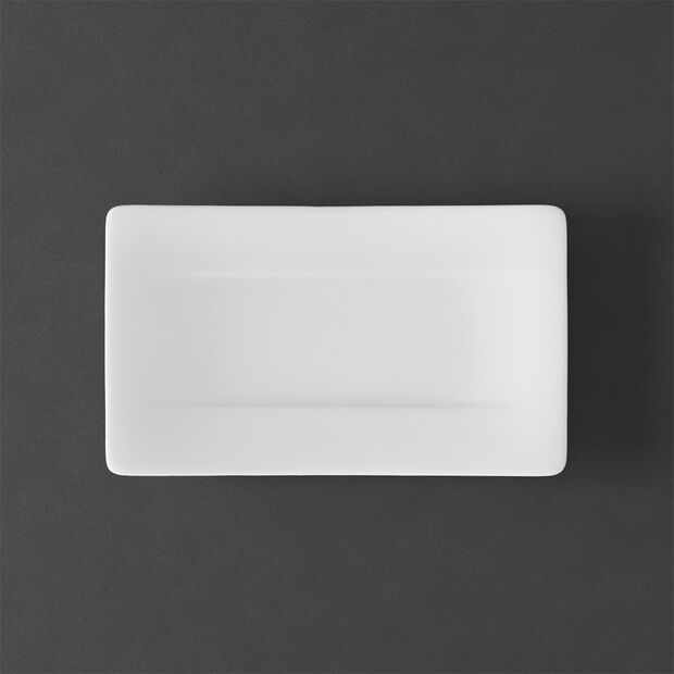 Modern Grace sushi plate 24 x 14 cm, , large