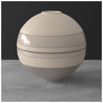 Iconic La Boule pure beige