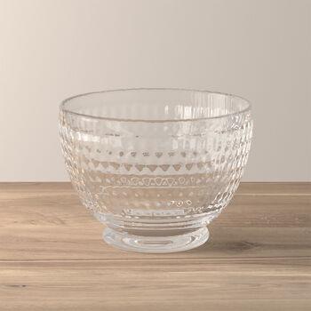 Boston bowl, 21.6 cm