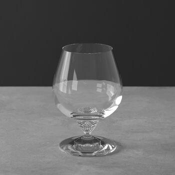 Octavie cognac glass