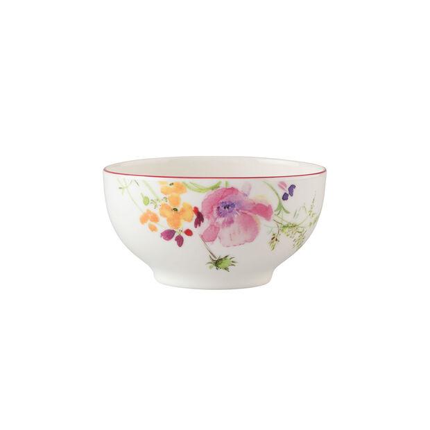 Mariefleur Basic French bowl, , large