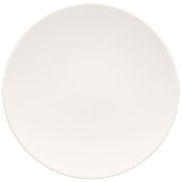 Anmut Buffet Plate Coupe, , large