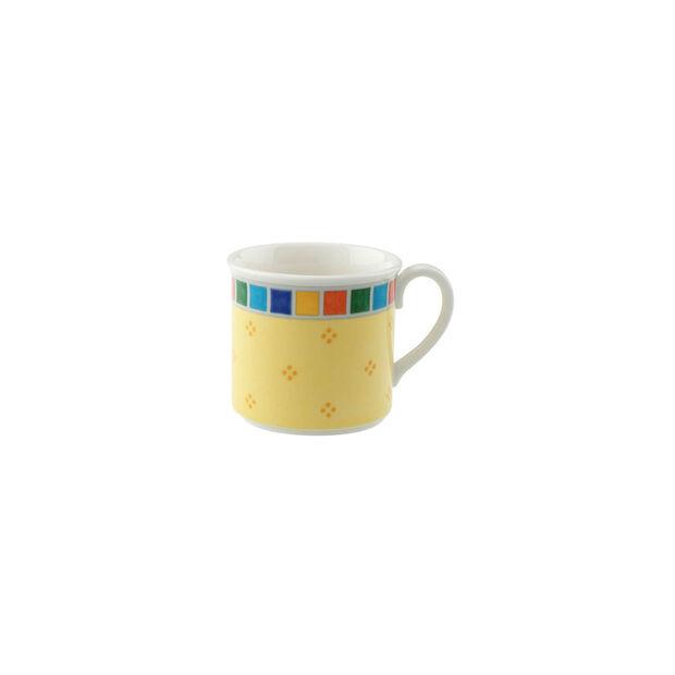 Twist Alea Limone mocha/espresso cup, , large