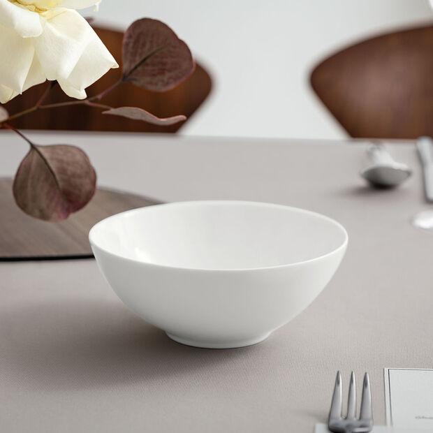 Royal bowl 15 cm, , large