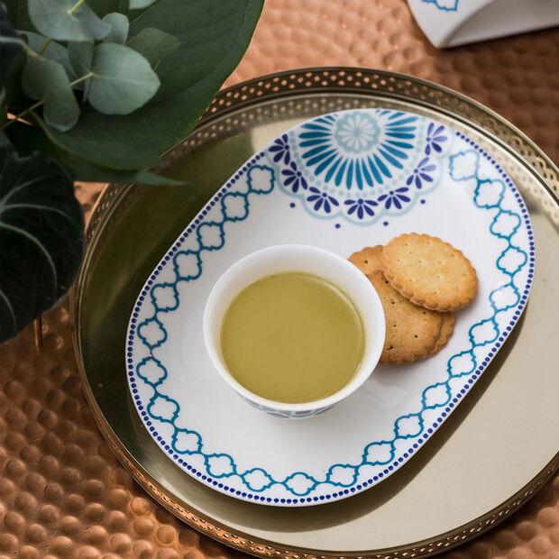 Tea Passion Medina cup for green tea, , large