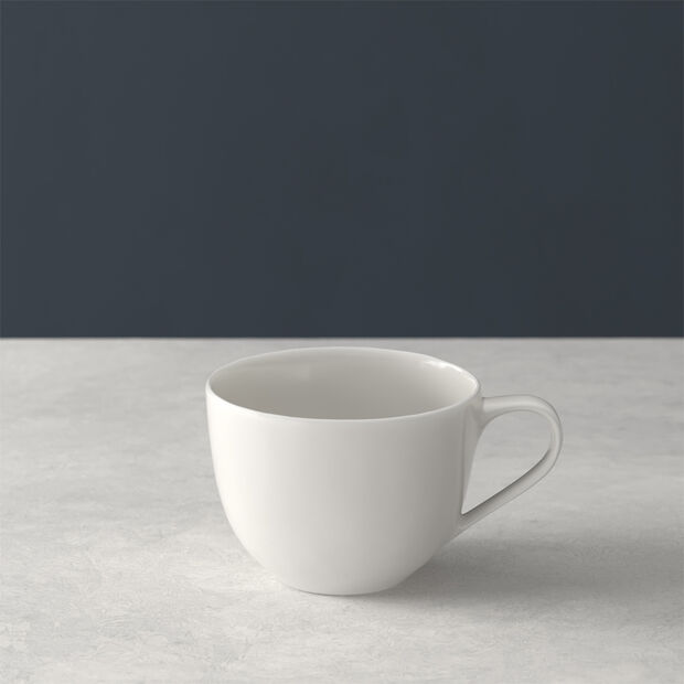 For Me coffee cup, , large