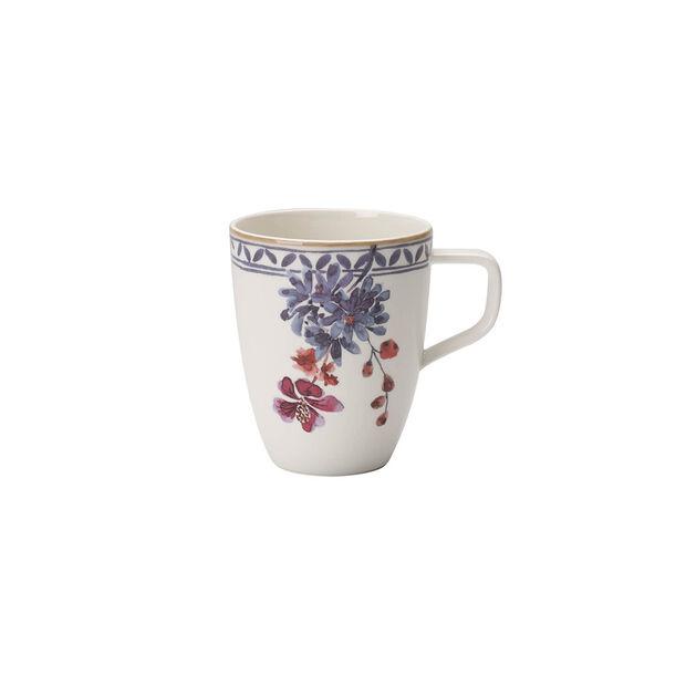Artesano Provençal Lavender mug, , large