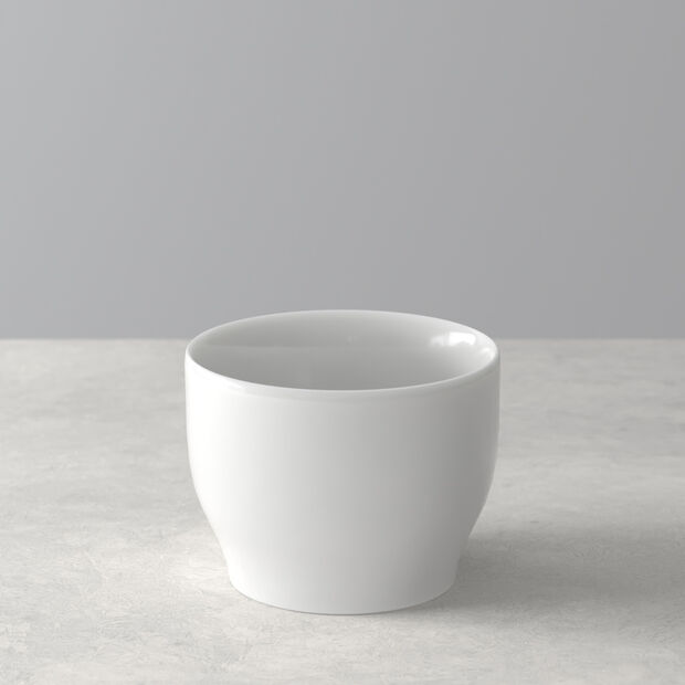Coffee Passion double-wall cappuccino cup, , large