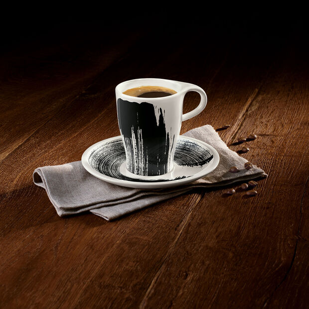 Coffee Passion Awake coffee 2-piece set, , large
