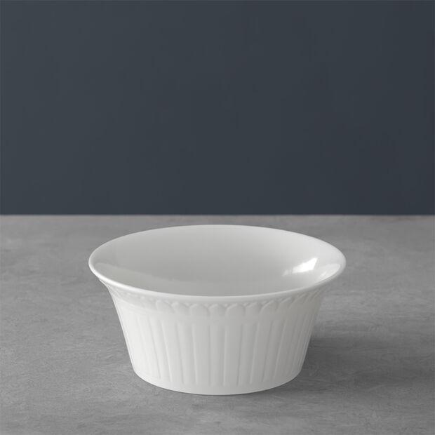 Cellini dessert bowl, , large