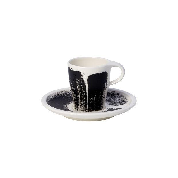 Coffee Passion Awake espresso 2-piece set, , large