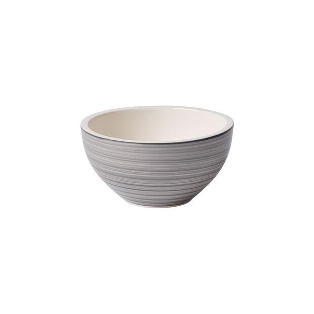 Manufacture gris bowl, , large