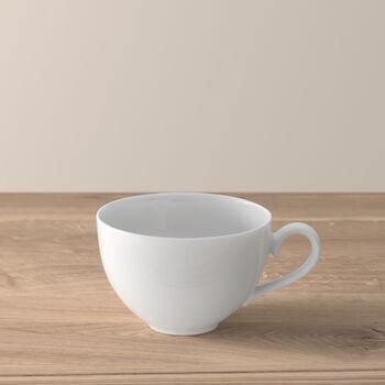 Royal coffee cup L
