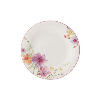 Mariefleur Basic breakfast plate