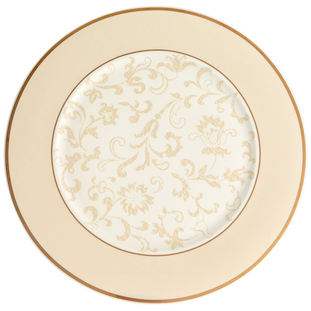 Ivoire Buffet plate, , large
