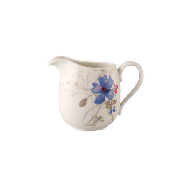 Mariefleur Gris Basic milk jug, , large