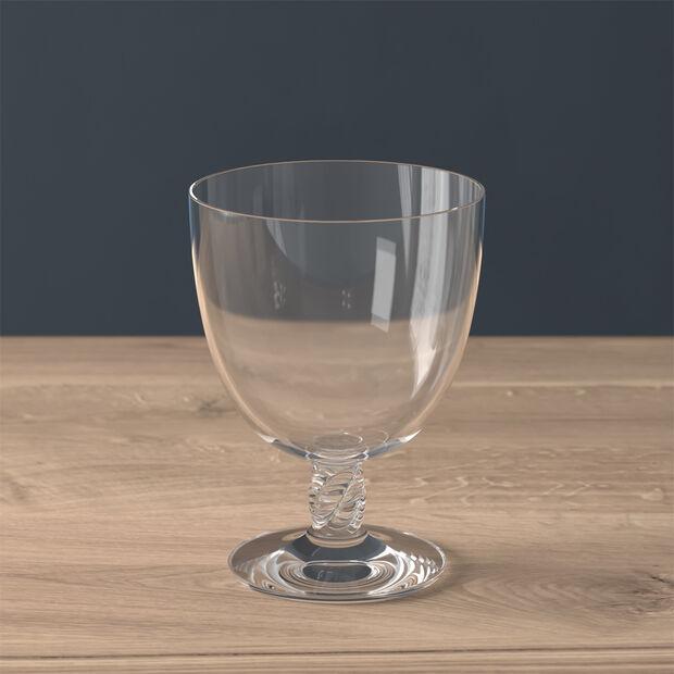 Montauk large wine glass, , large