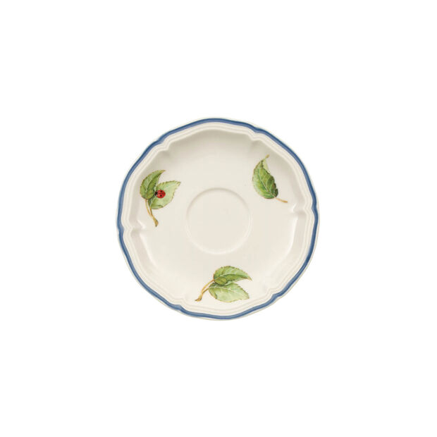 Cottage Saucer espresso cup, , large