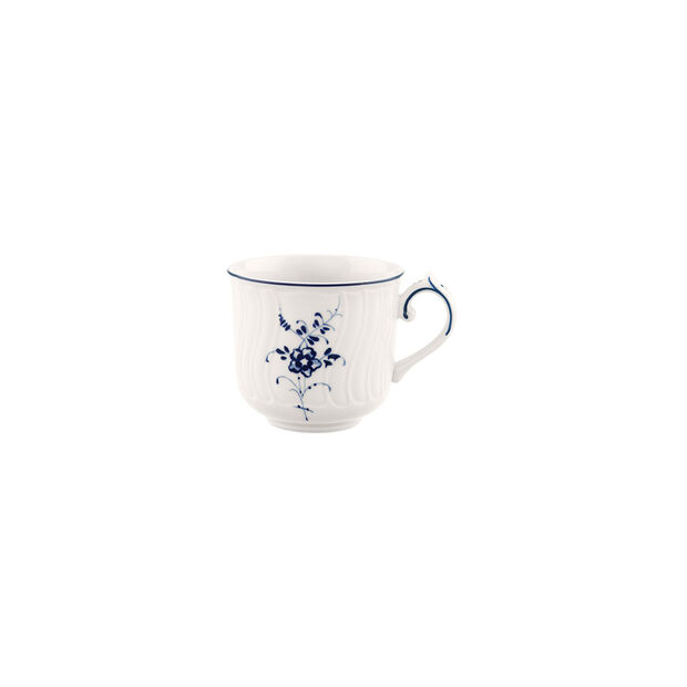Old Luxembourg mocha/espresso cup, , large