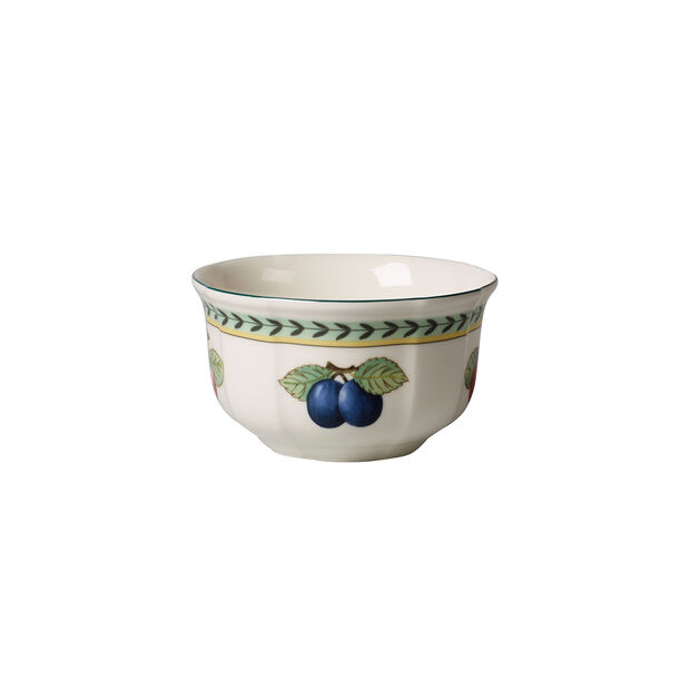 French Garden Fleurence bowl, , large
