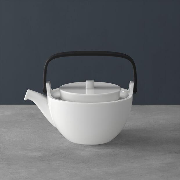 Artesano Original teapot, , large