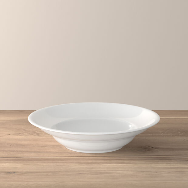 Home Elements soup plate, , large