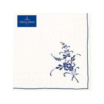 Paper Napkins Alt Luxemburg, 20 pieces, 33x33cm