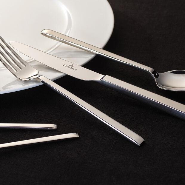 La Classica table cutlery 30 pieces 42 x 27 x 5 cm, , large