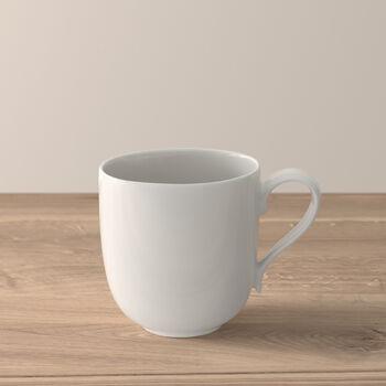New Cottage Basic coffee mug