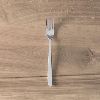 SoftWave Fish fork
