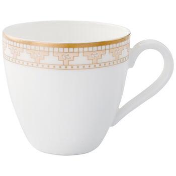 Samarkand mocha/espresso cup