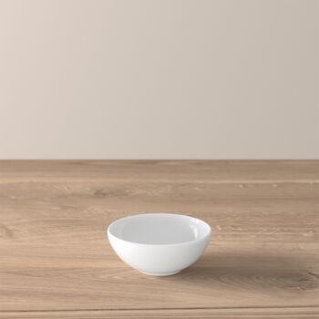 Royal bowl 7 cm