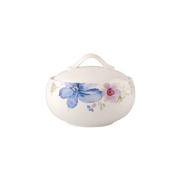 Mariefleur Gris Basic sugar bowl, , large