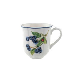 Cottage Mug