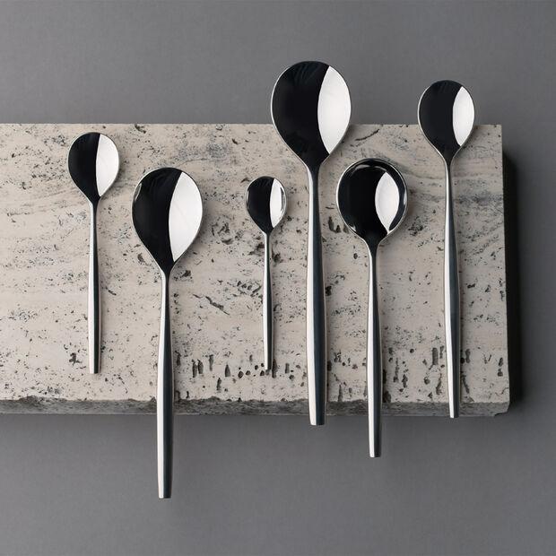 MetroChic spoon, 20.9 cm, , large