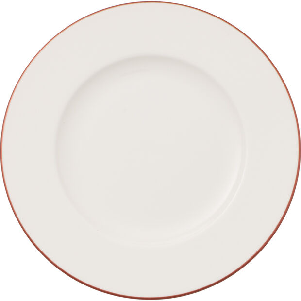 Anmut Rosewood bread plate, , large