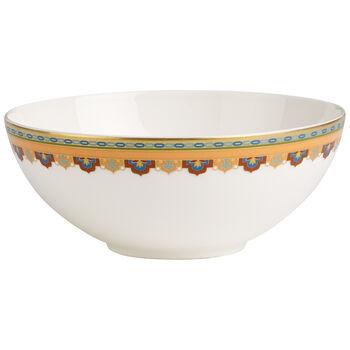 Samarkand Mandarin Individual bowl