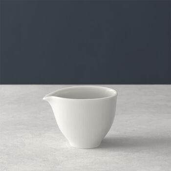 Flow milk jug