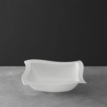 NewWave bowl 33 x 33 cm
