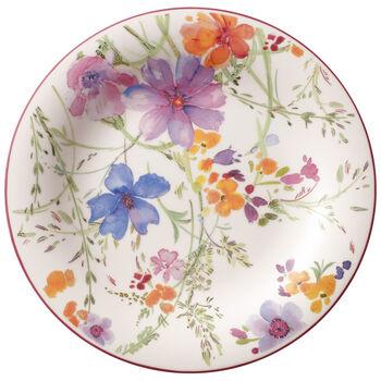 Mariefleur Tea biscuit plate