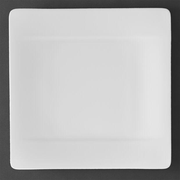 Modern Grace gourmet plate 31 cm, , large