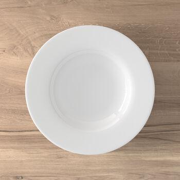 Royal Deep plate 24cm