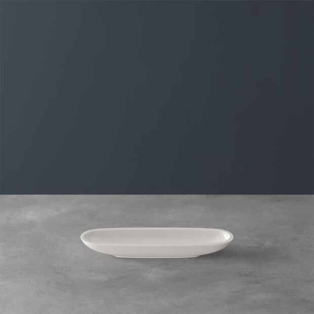 Artesano Original olive bowl, , large