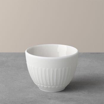 it's my match mug Blossom