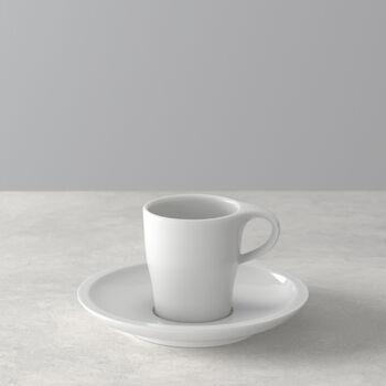 Coffee Passion 2-piece espresso set