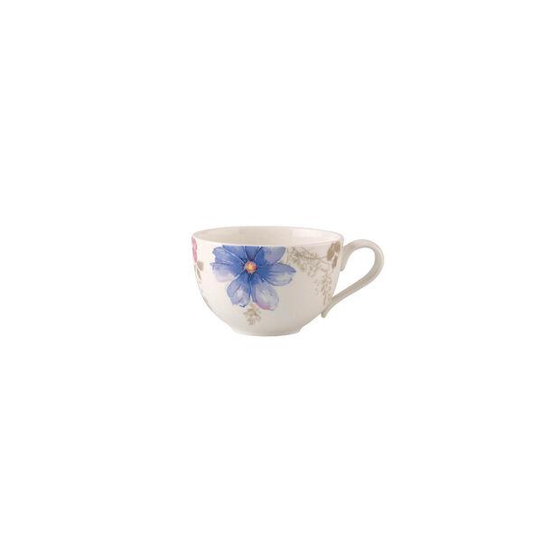 Mariefleur Gris Basic mocha/espresso cup, , large
