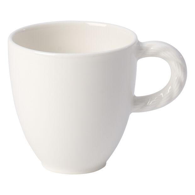 Montauk mocha/espresso cup, , large