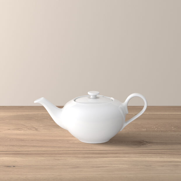 Royal teapot, , large