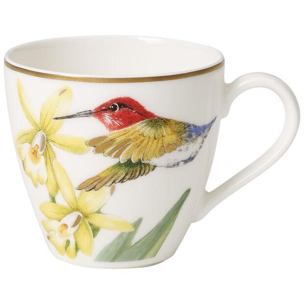 Amazonia Anmut mocha/espresso cup, , large
